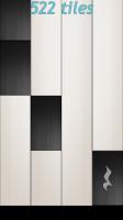 Piano Tiles APK