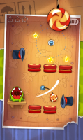 Cut the Rope FULL FREE for PC