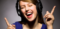 Şarkı Evreni for PC