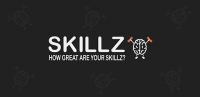 Skillz - Logical Brain Game for PC