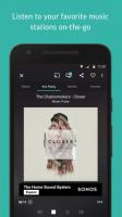 TuneIn Radio - Radio & Music for PC