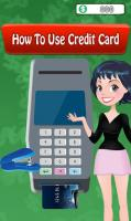 Bank ATM Learning Simulator for PC