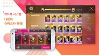 SuperStar SMTOWN for PC