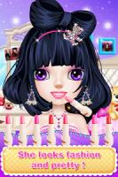 Princess Makeup Salon APK