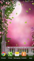 Fairy Tale Live Wallpaper APK
