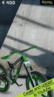 Touchgrind BMX for PC