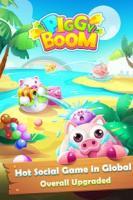 Piggy Boom——Valentine's Day APK