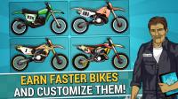 Mad Skills Motocross 2 APK