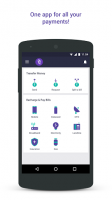 PhonePe - India's Payment App for PC