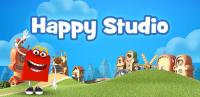 Happy Studio for PC
