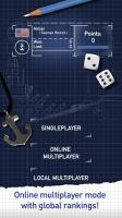 Battleships - Fleet Battle for PC
