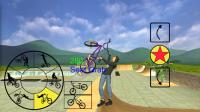 BMX Freestyle Extreme 3D APK