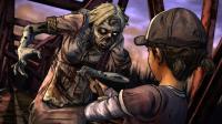 The Walking Dead: Season Two for PC