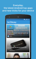 TechItEasy APK