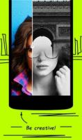 Photo Effects #igers - WOWFOTO APK