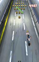 Lane Splitter APK