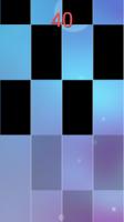 Magic White Piano: Music Tiles APK