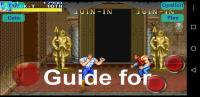 Guide for Cadillacs for PC