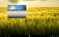 Acer Life Weather APK