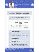 MEB E-OKUL VBS for PC