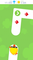 Tap Tap Dash for PC