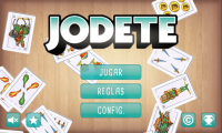 Jodete for PC