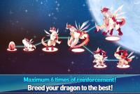 Dragon Village APK