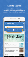 Dictionary.com APK