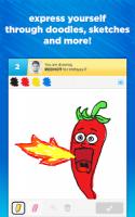 Draw Something Free APK