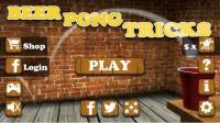 Beer Pong Tricks APK