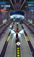 X-Runner APK