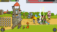 Grow Castle for PC