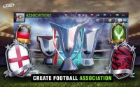 Top Eleven Be a Soccer Manager APK