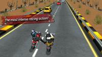 Real Traffic Bike Racer for PC