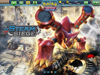 Pokémon TCG Online APK