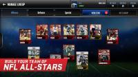 Madden NFL Mobile for PC