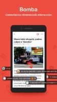 Noticias Águila for PC