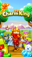 Charm King APK