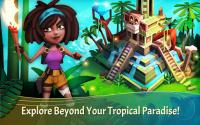 FarmVille: Tropic Escape for PC