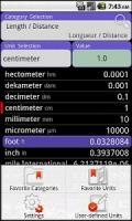 ConvertPad - Unit Converter APK