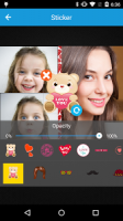 Photo Collage Editor APK