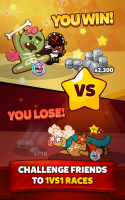 Cookie Run: OvenBreak for PC
