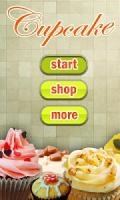 Cupcake Maker-Cooking game APK