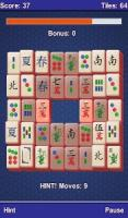 Mahjong APK
