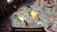 Dungeon Hunter 4 APK