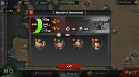 World Conqueror 3 for PC