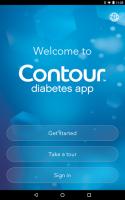 CONTOUR DIABETES app for PC