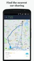 HERE WeGo - City Navigation for PC