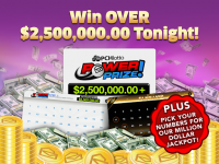 PCH Lotto for PC