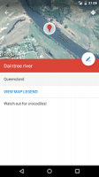 Google My Maps APK